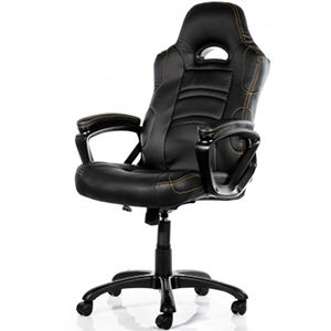 Arozzi Enzo Series Racing Style Chair