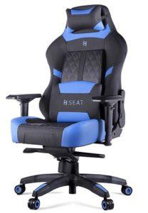 N Seat Pro 600 Gaming Chair