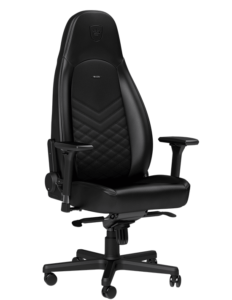 Noble chairs ICON
