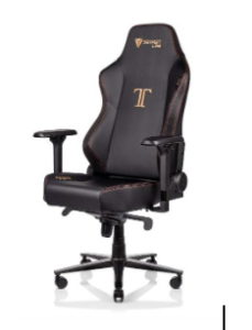 Best Gaming Chairs 2020.Secretlab Titan 2020 Series Review Best Gaming Chair