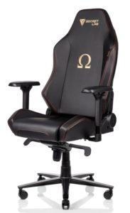 Secretlab Omega