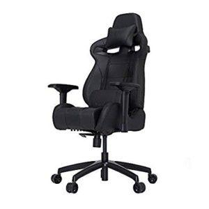 Vertagear Racing Series chair