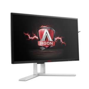best gaming monitor
