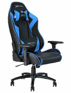 E-WIN Gaming Racing Chair