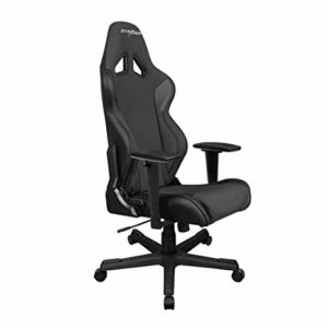 DXRacer Series DOH/RW106/N Newedge