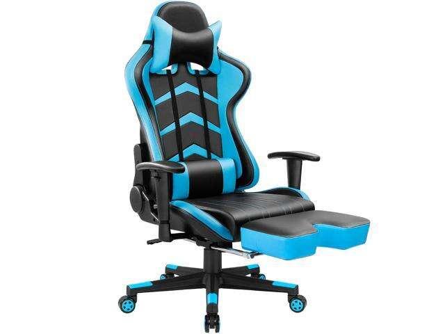 Furmax Racing Chair
