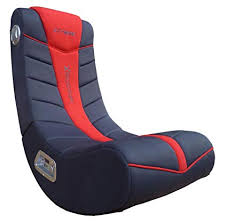 X Rocker Extreme III 2.0 Rocker Chair
