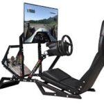 Next Level Racing F1 GT Formula 1