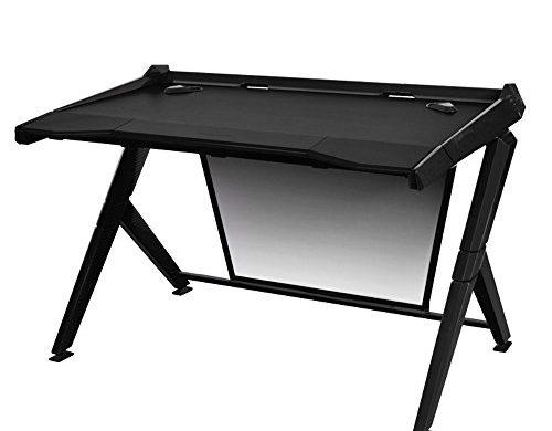 DXRacer Newedge Gaming Computer Desk