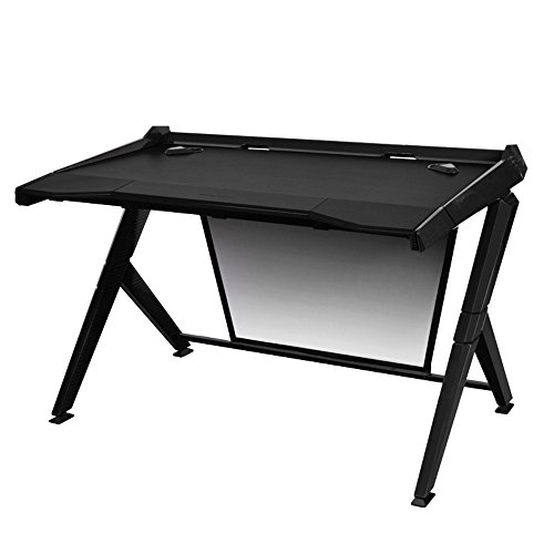 DXRacer Newedge Gaming Computer Desk