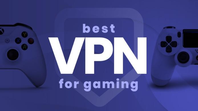 Best VPNs For Gaming