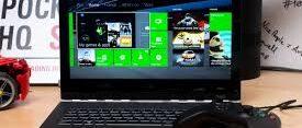 friends on Xbox windows 10