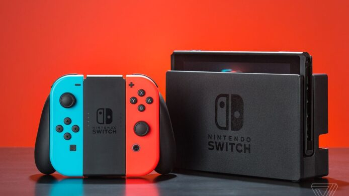 Is Nintendo Switch Worth It