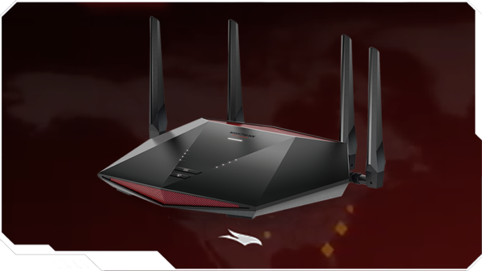 Best Modem For Gaming and Streaming