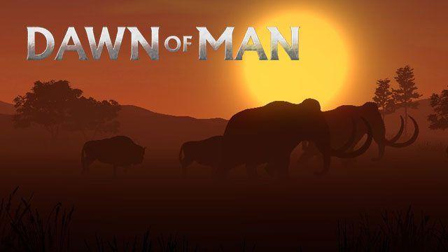 Dawn of Man Tips