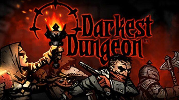 Darkest Dungeon Guide