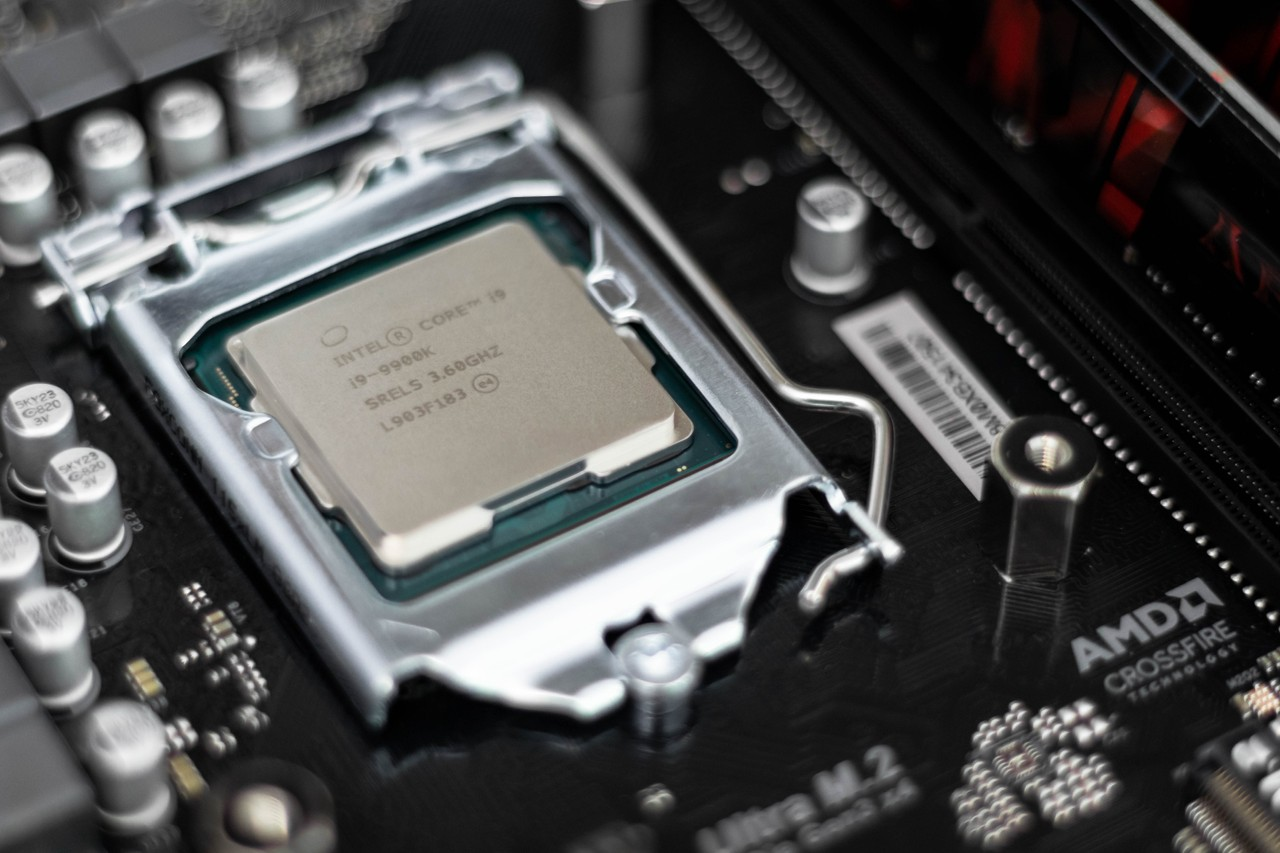 Does a Gaming PC Cost